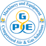 GPE LLC