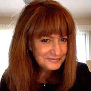 Susan Cohen