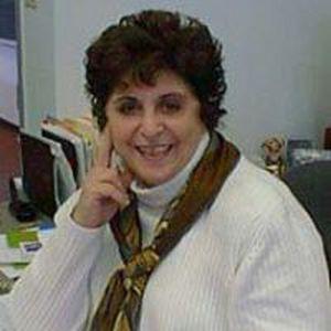 Dolores Cea