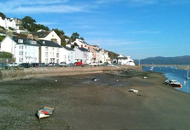 D188885a-7bad-48ff-a5a9-9249829f887f.seasidevillageaberdovey_original