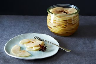 821ac86f-15c0-4516-be68-c51a7622d409.2013-0916_wc_quick-pickled-apples-011