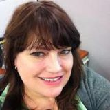 Heather Hal