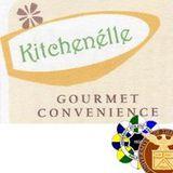 Kitchenelle GourmetConvenience