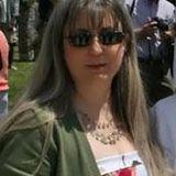 Jennifer Arnold