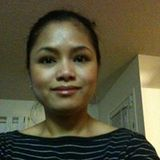 Lynn Reyes