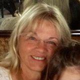 Linda Marie Turner Collins