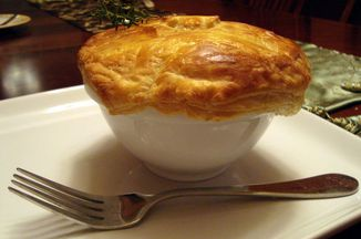 C08dbae8-4043-4be0-a405-2c126bdc1a5d.beef_and_stout_pot_pie_2