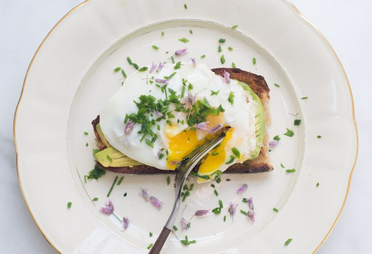 630fb167-e532-4299-af5a-d24a1681b0e9.wine_poached_eggs_4
