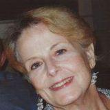 Sharon Gugliotta