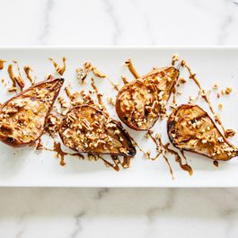 5b0b6c97-262d-4a03-9ada-583120e982e6.grilled_pears_cinnamon_honey_drizzle_a_house_in_the_hills_3