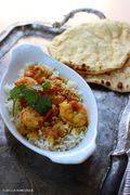 2e2f4444-cab5-4921-a2f0-d4a8962b2640.shrimp_madras_curry