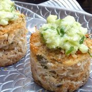 157049cc-c271-4a7a-8bcb-52106242dc5b.crabcakes_with_fennel_celery_root_slaw_bestpicnikd