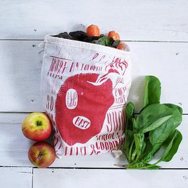 Etsy Finds: Apple Season