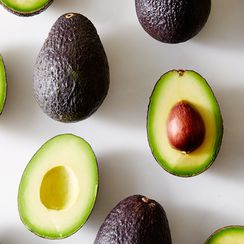 This Week in #f52grams: Put an Avocado On It
