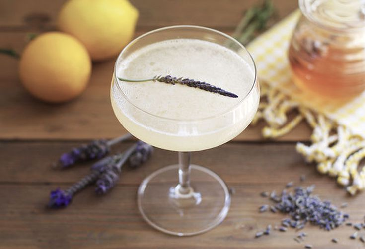 073c0a17-56dd-4363-b41d-d9be8beabc82.lavender-bees-knees-cocktail-ingredients1