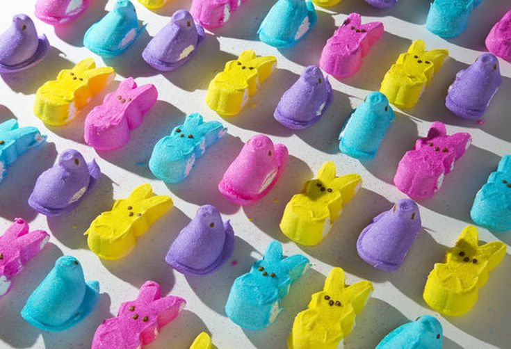 618c3aa7-05c3-4ec6-ad24-32e2f1523044.7-gallery-easter_candy-peeps