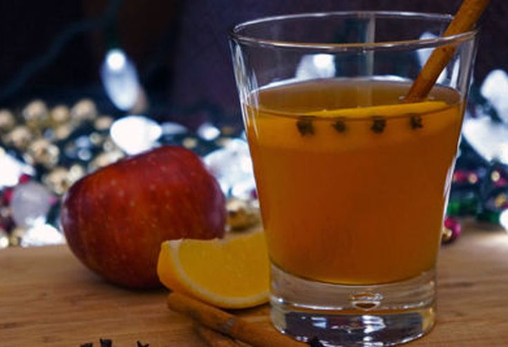 98e21191-4df6-414b-94df-1113dc2e9a82.cider_cocktail